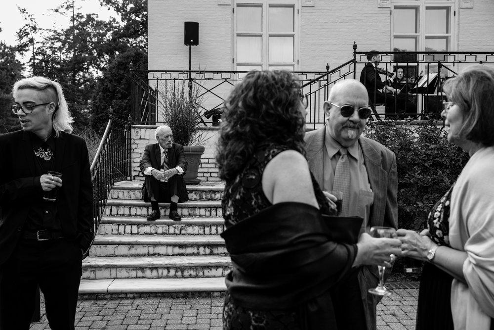 Liesl Daniel Evergreen Museum Baltimore Wedding (22 of 52).jpg