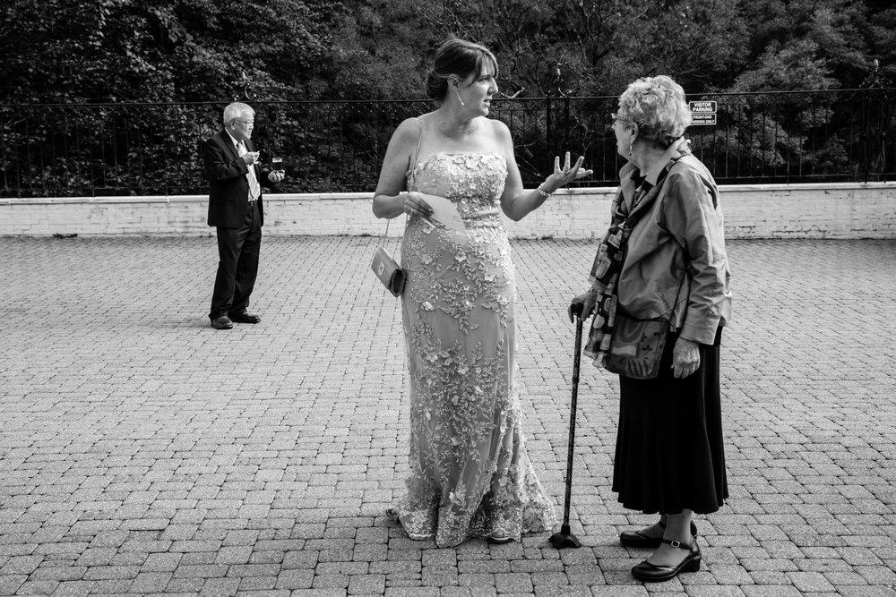 Liesl Daniel Evergreen Museum Baltimore Wedding (23 of 52).jpg