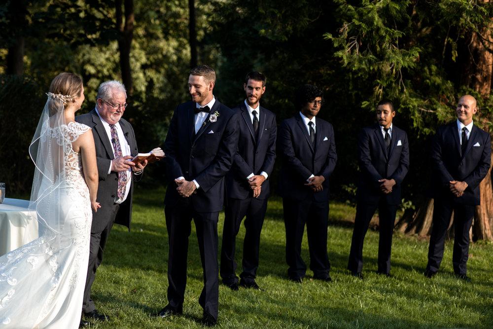 Liesl Daniel Evergreen Museum Baltimore Wedding (26 of 52).jpg