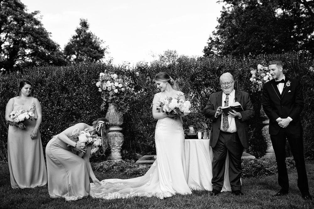 Liesl Daniel Evergreen Museum Baltimore Wedding (25 of 52).jpg