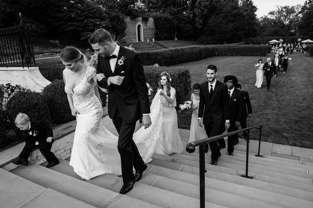 Liesl Daniel Evergreen Museum Baltimore Wedding (31 of 52).jpg