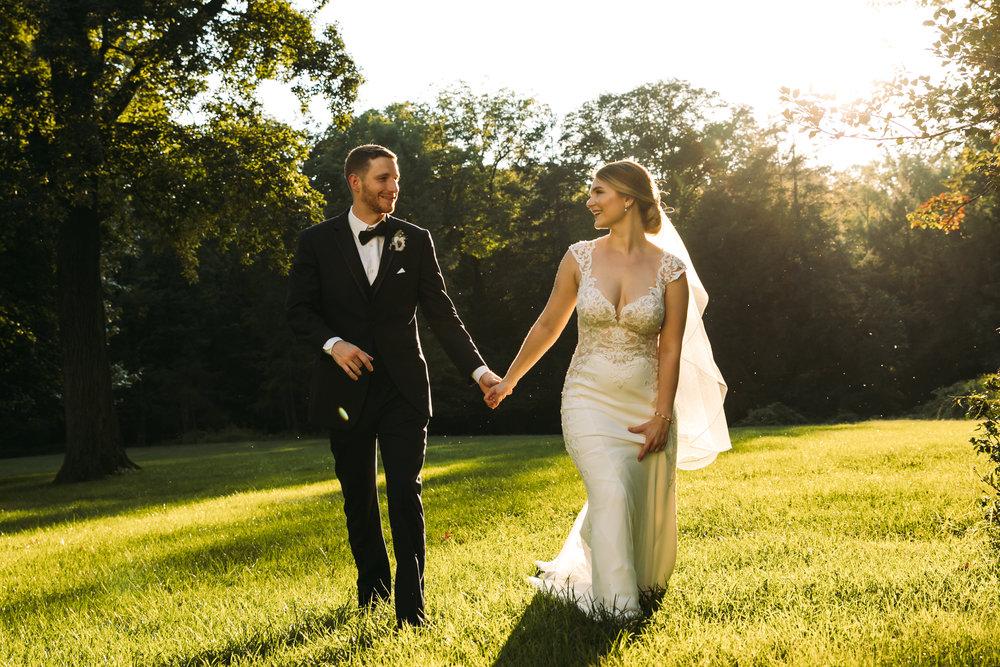 Liesl Daniel Evergreen Museum Baltimore Wedding (35 of 52).jpg