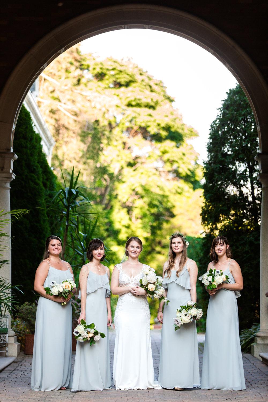 Liesl Daniel Evergreen Museum Baltimore Wedding (37 of 52).jpg