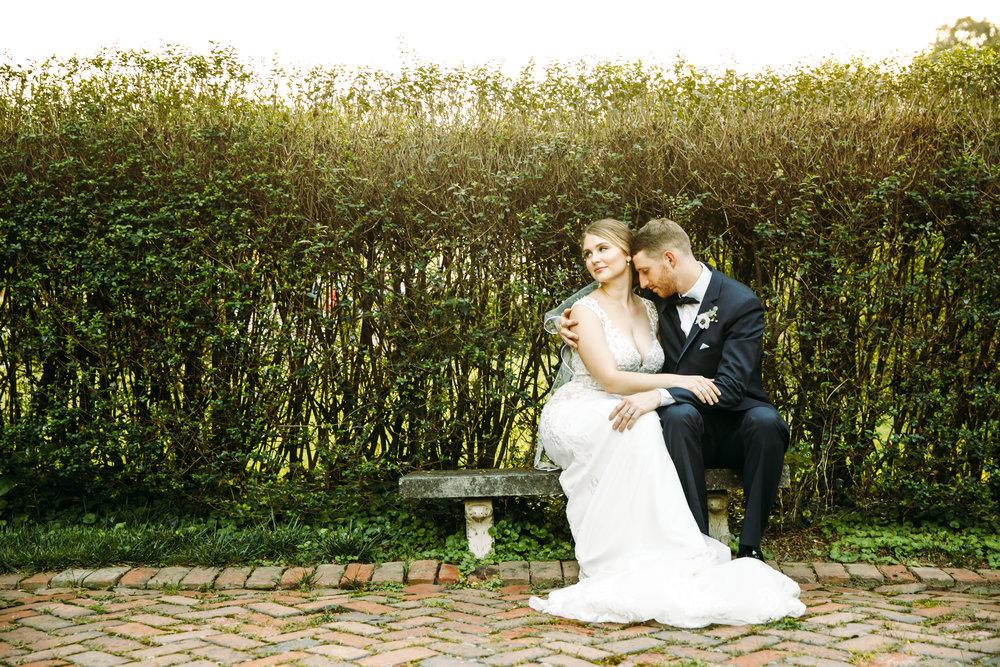 Liesl Daniel Evergreen Museum Baltimore Wedding (38 of 52).jpg