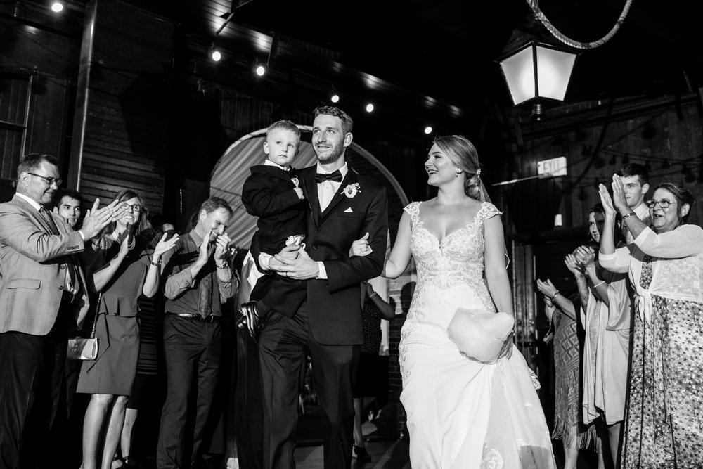 Liesl Daniel Evergreen Museum Baltimore Wedding (41 of 52).jpg