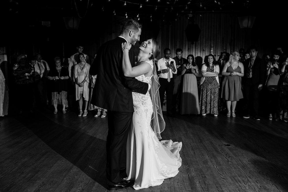 Liesl Daniel Evergreen Museum Baltimore Wedding (42 of 52).jpg