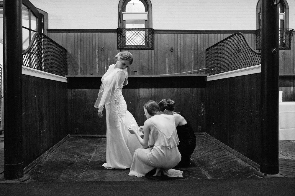 Liesl Daniel Evergreen Museum Baltimore Wedding (44 of 52).jpg