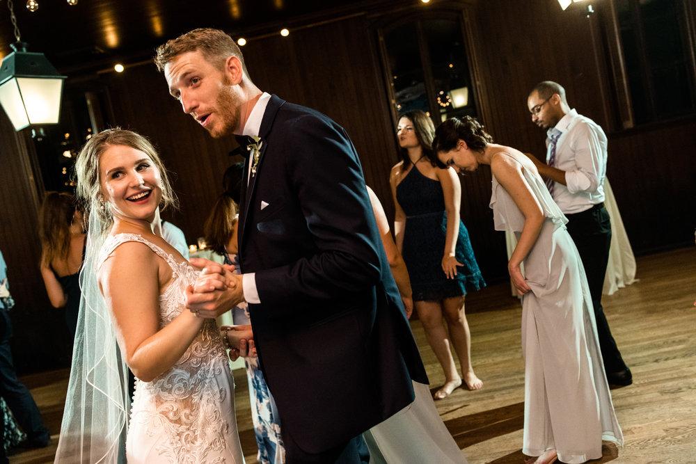Liesl Daniel Evergreen Museum Baltimore Wedding (45 of 52).jpg