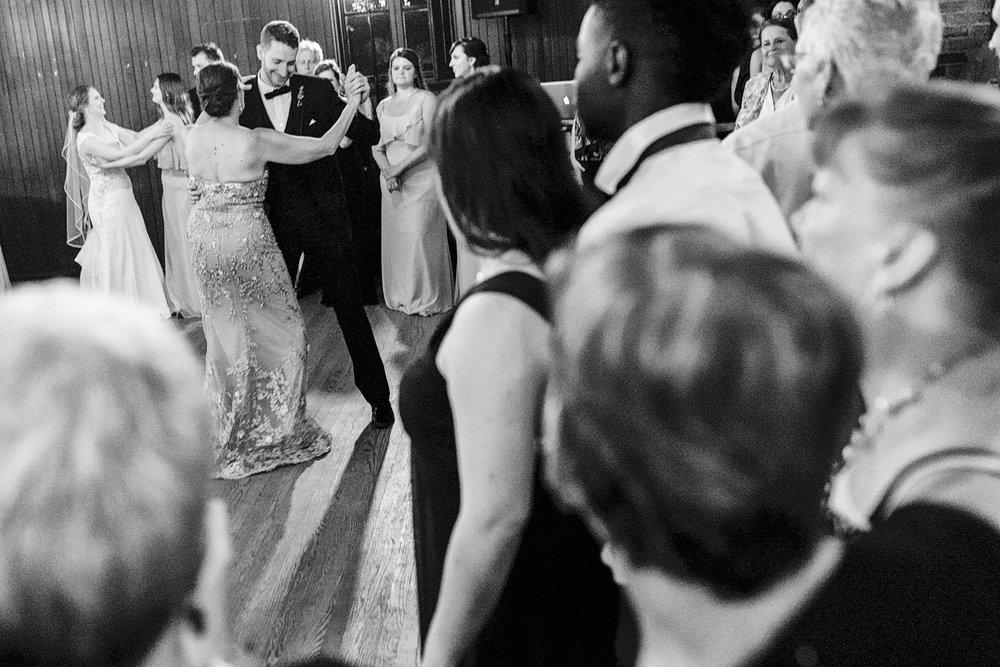 Liesl Daniel Evergreen Museum Baltimore Wedding (47 of 52).jpg