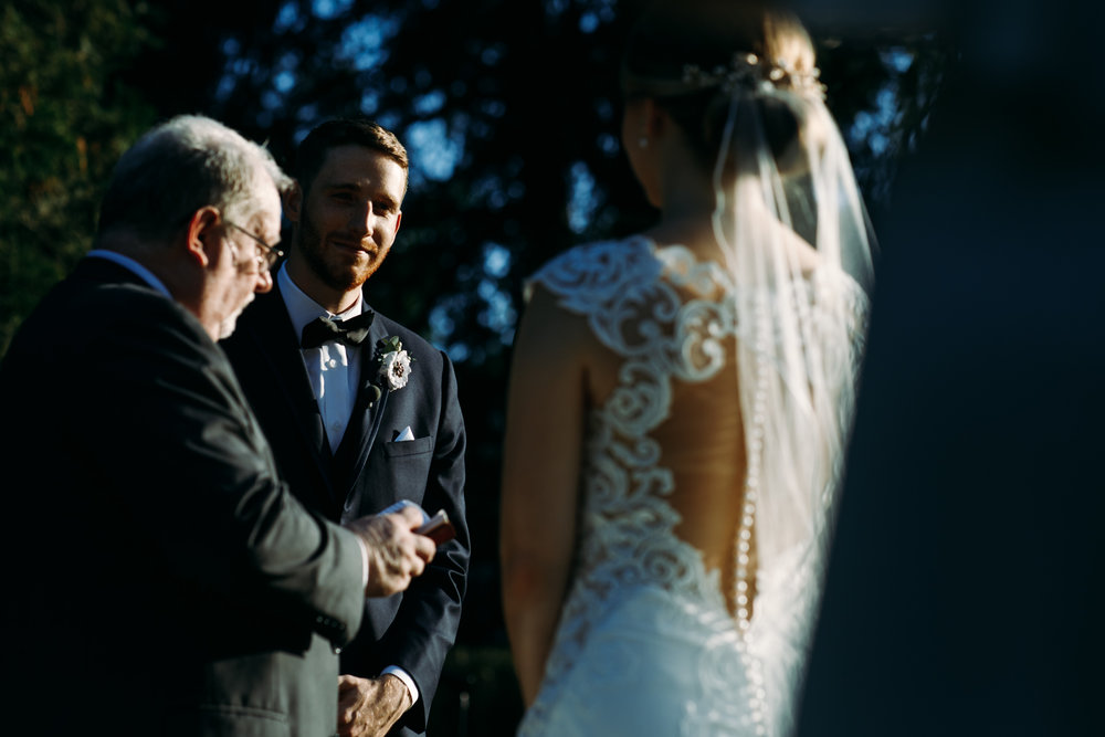Liesl Daniel Evergreen Museum Baltimore Wedding (1 of 1)-2.jpg