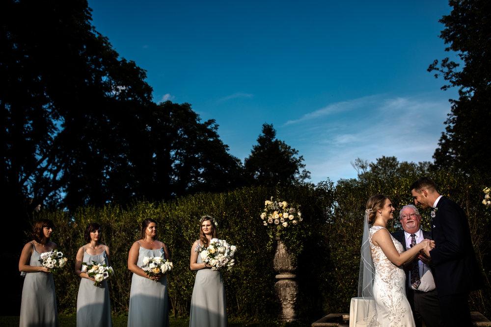 Liesl Daniel Evergreen Museum Baltimore Wedding (1 of 1).jpg