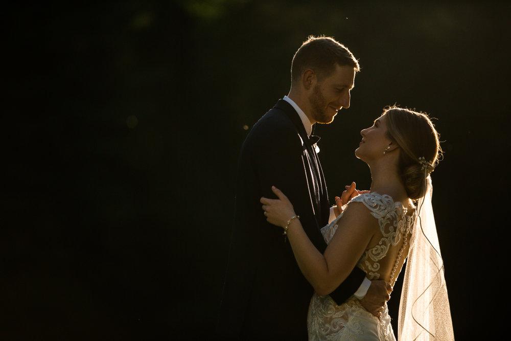 Liesl Daniel Evergreen Museum Baltimore Wedding (1 of 1)-4.jpg