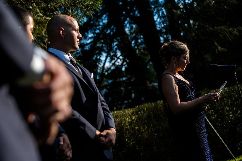 Liesl Daniel Evergreen Museum Baltimore Wedding (1 of 1)-25.jpg