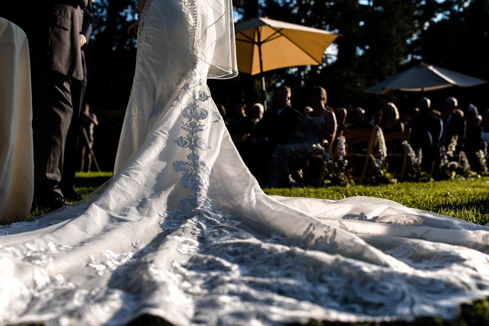 Liesl Daniel Evergreen Museum Baltimore Wedding (1 of 1)-26.jpg