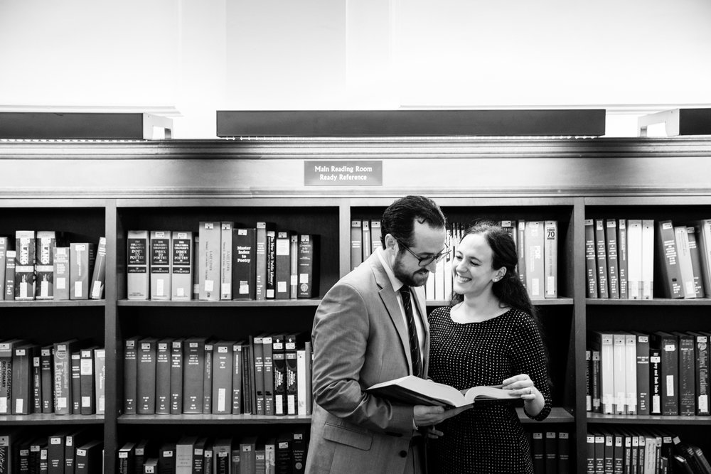 Bryan and Zoey Library of Congress (14 of 26).jpg