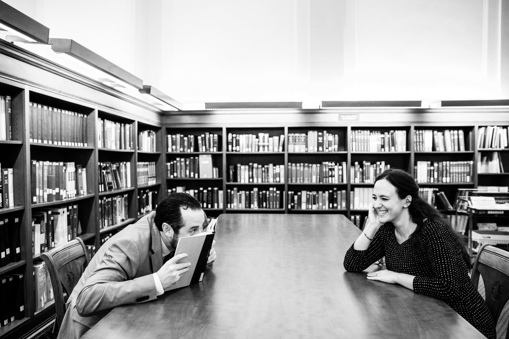 Bryan and Zoey Library of Congress (15 of 26).jpg