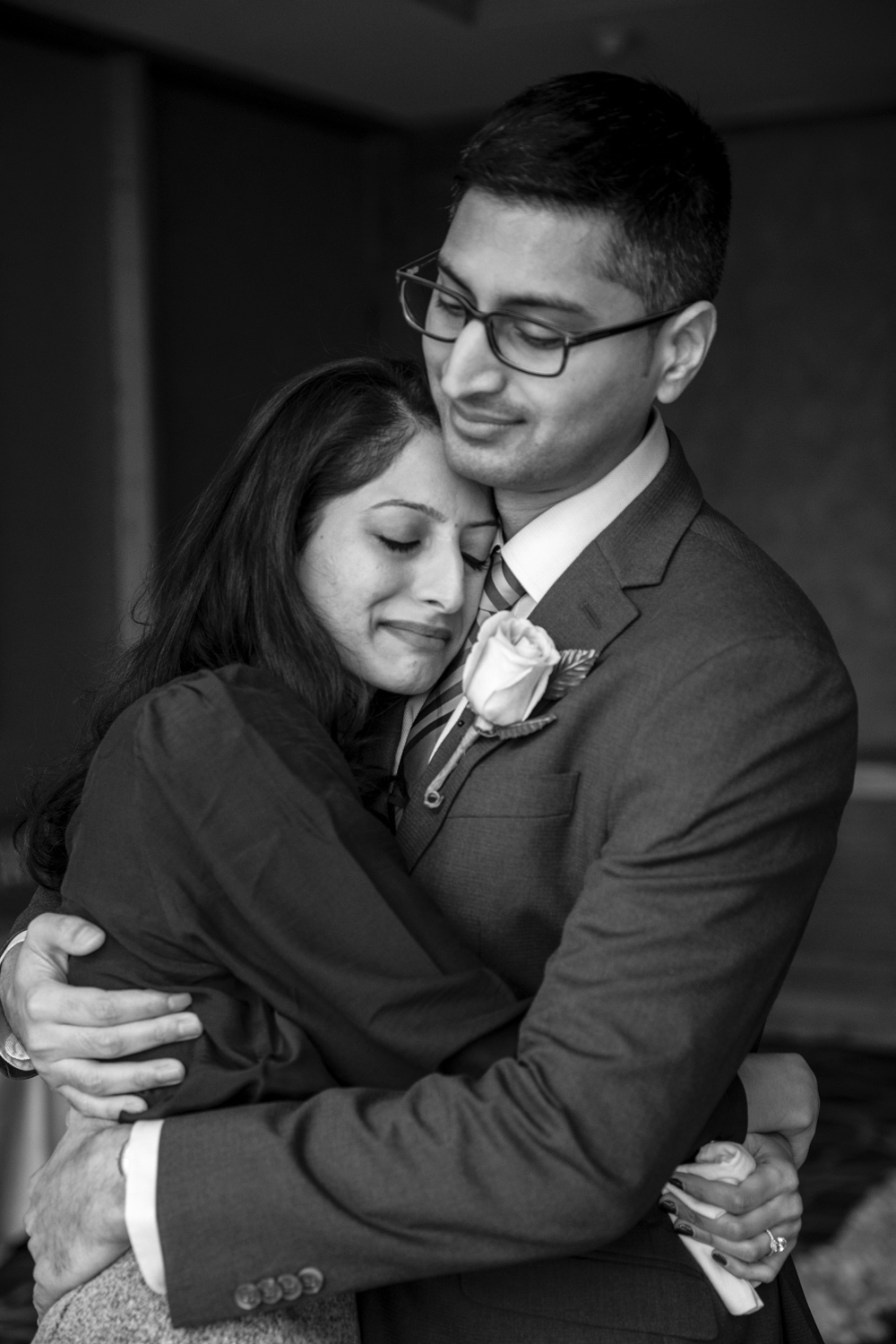 Ronak Proposal at the Four Seasons-10.jpg