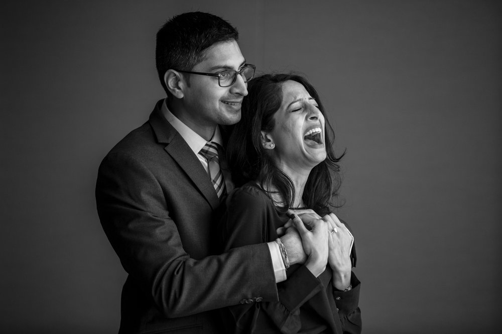 Ronak Proposal at the Four Seasons-12.jpg