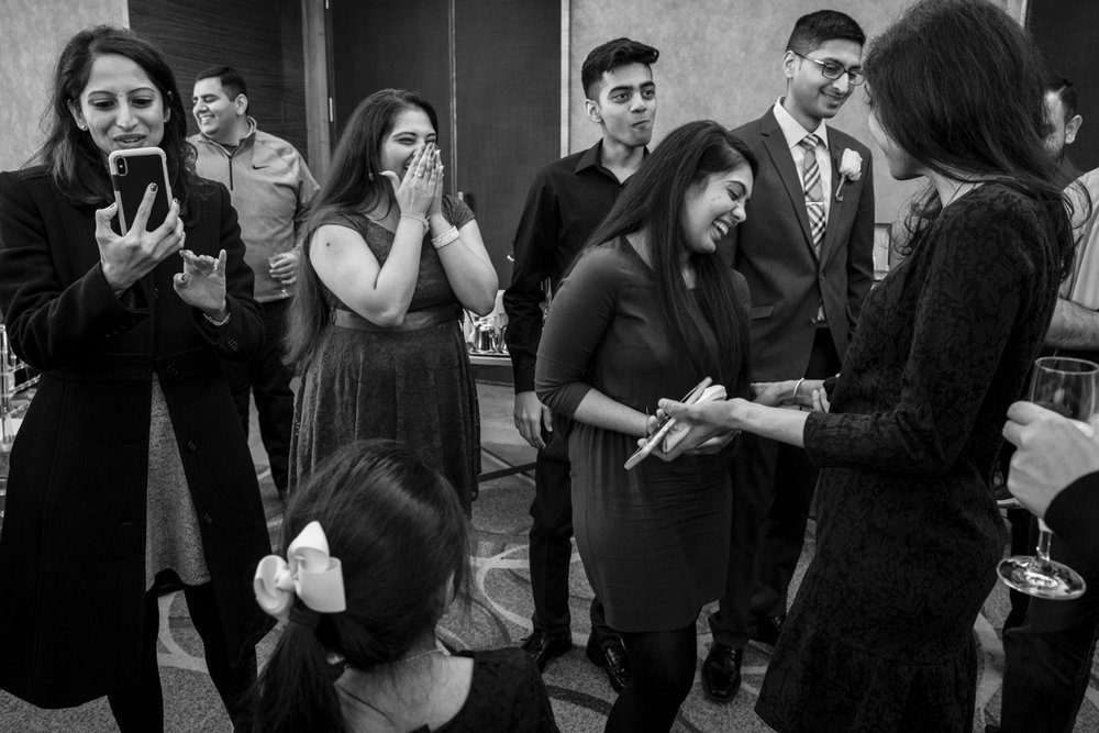 Ronak Proposal at the Four Seasons-19.jpg