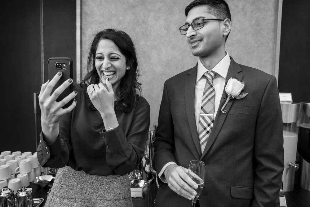 Ronak Proposal at the Four Seasons-21.jpg