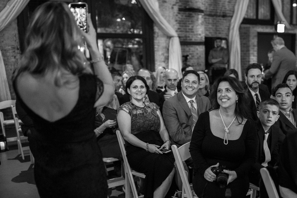 Brooklyn Wedding Elegnat Photojournalism -19.jpg