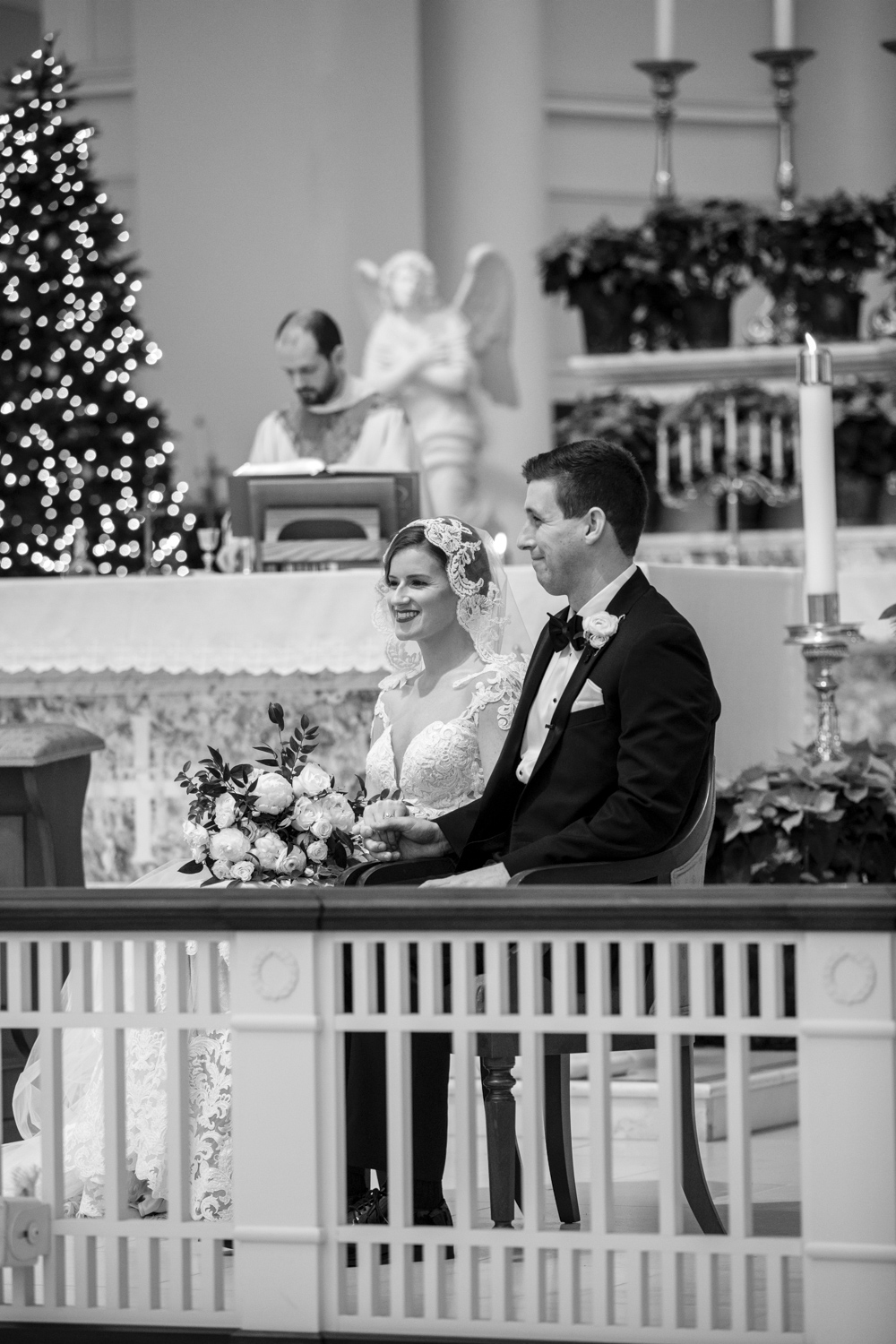 The Ivy Baltimore Basilica Belvedere Wedding-38.jpg
