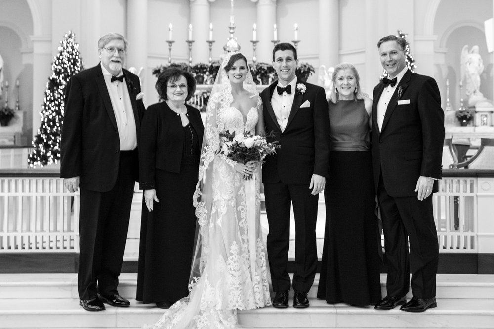 The Ivy Baltimore Basilica Belvedere Wedding-1-17.jpg