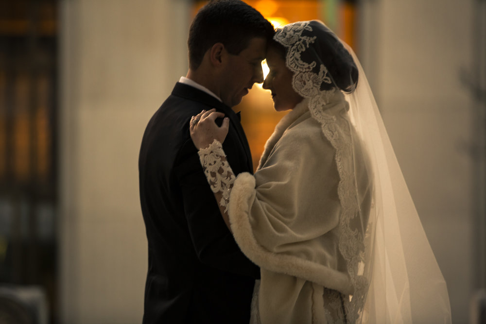The Ivy Baltimore Basilica Belvedere Wedding-1-18.jpg