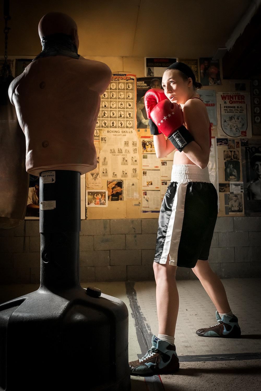 Ava_boxing.jpg