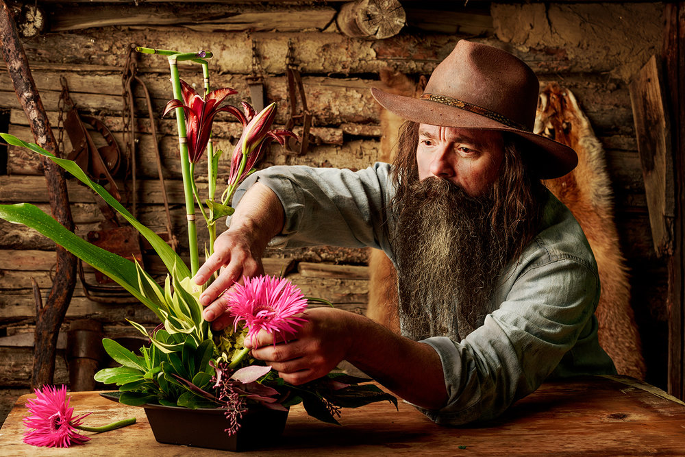 miles_flower_arrangement.jpg