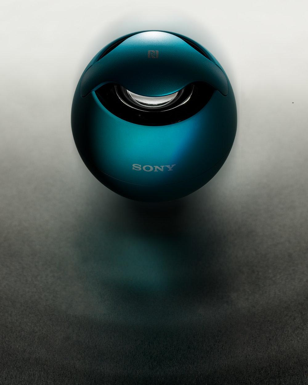 sony_ball.jpg