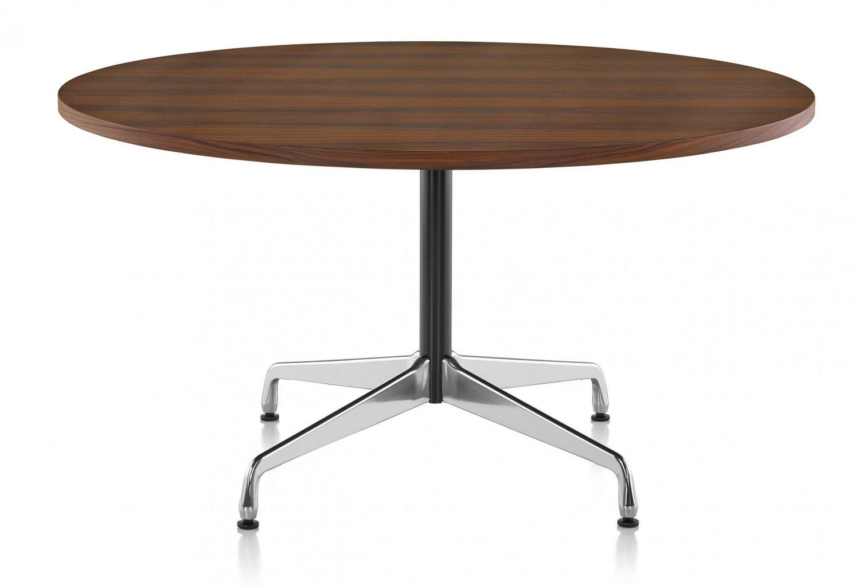 TABLES MOD Catskills - Herman miller tulip table