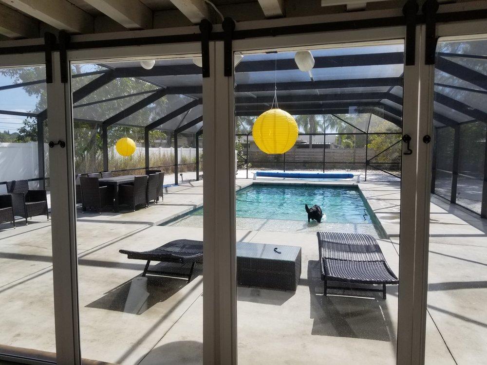 Florida pool.jpg