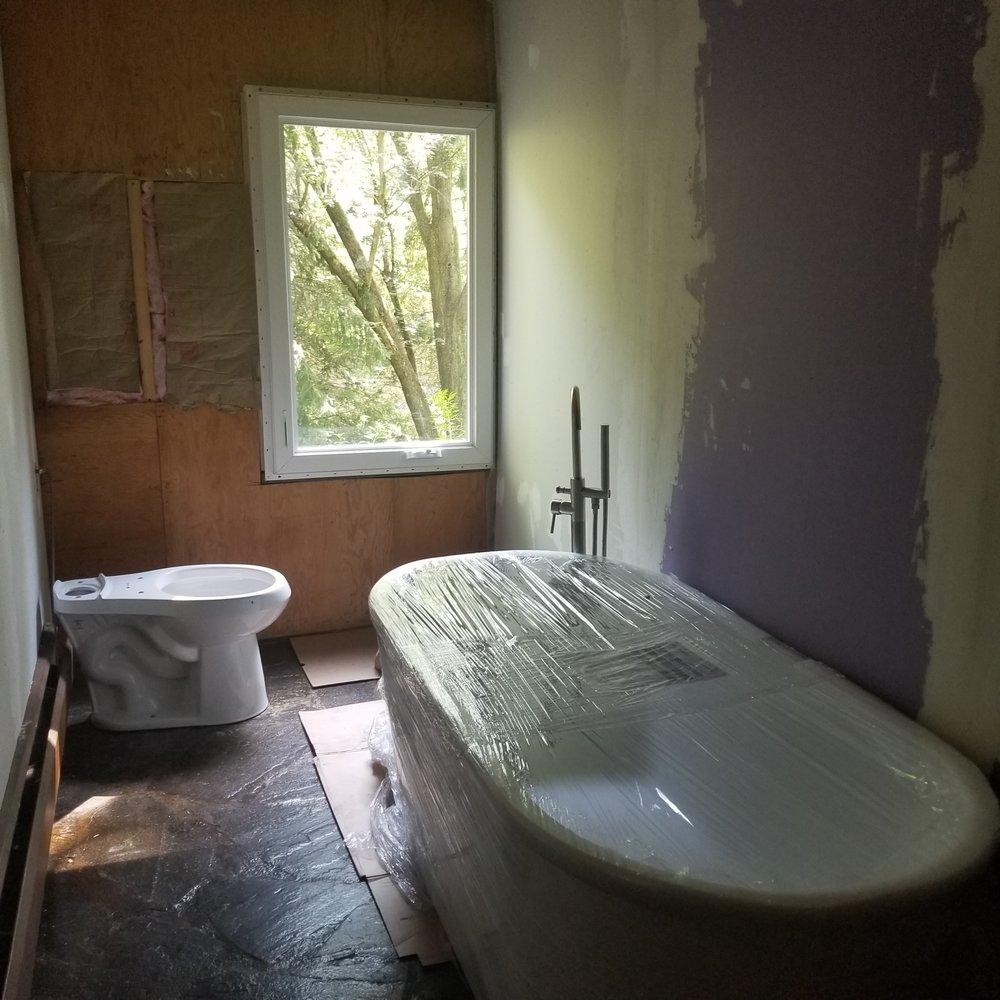 bathroom under construction.jpg