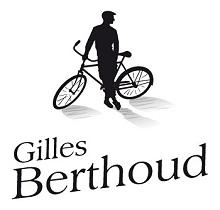 gilles-berthoud-logo-radfahrer.jpg