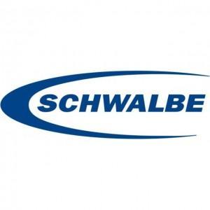 Schwalbe-300x300_large.jpeg