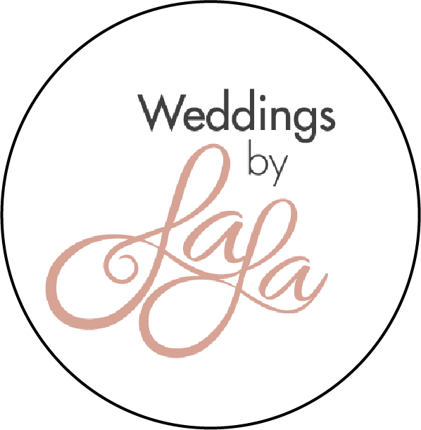 Weddings By Lala