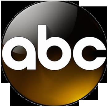 ABC-Logo11.png