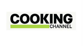 Cooking-Channel.jpg
