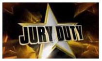 Carousel-Jury-Duty.jpg