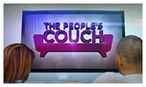 Carousel-People-Couch.jpg