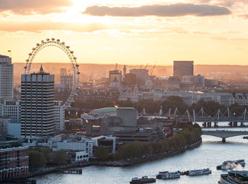 london1new.jpg