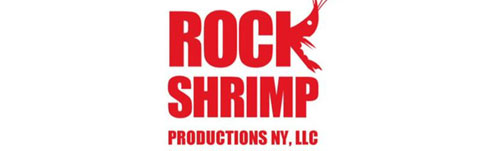 Rock-Shrimp.jpg