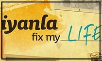 iyanlafixmylife_logo.jpg
