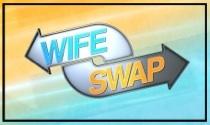 WifeSwap-.jpg