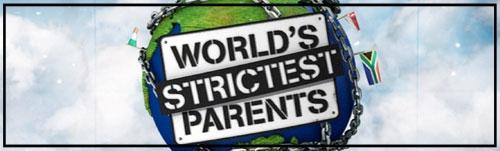 World-Strictest-Parents.jpg