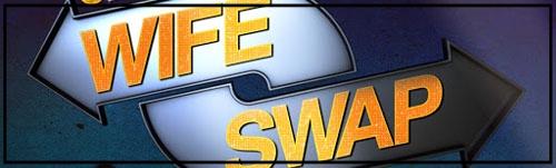 Wife-Swap1.jpg