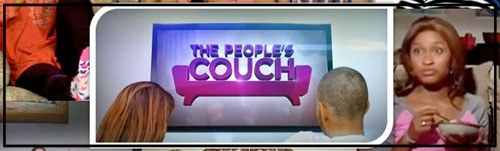 The-People-Couch.jpg