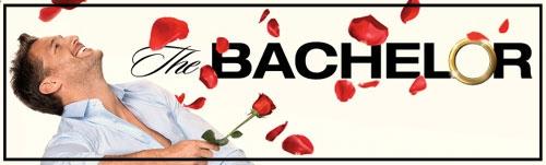 The-Bachelor1.jpg