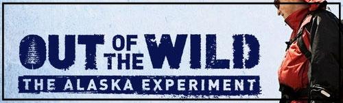 The-Alaska-Experiment.jpg